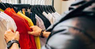 Can You Make Money as a Fashion Consultant?