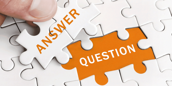 Top 10 Store Fixtures Questions and Answers